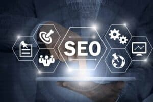 The Best SEO Search Engine Optimization Services